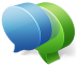 Evaluations of the Freedom Programme