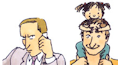 View or download the Dominator and Mr Right Graphic