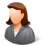 Lawyers trained by Pat Craven