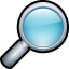 Search for a Freedom programme near you